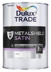 Metalshield Satin image