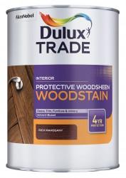 Protective Woodsheen image