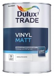 Vinyl Matt Light & Space image