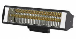 1082-tansun-rio-ip-weatherproof-infrared-heater-front-300x155_29f9e572.png