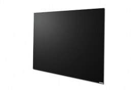 Highly Energy Efficient
