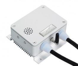 Quartzheat Eco-Control 3kW Receiver - Heat My Space & Alfresco365