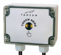 Low Glare Equestrian Heaters 2 + Push Button Timer | Save £50! - Heat My Space & Alfresco365