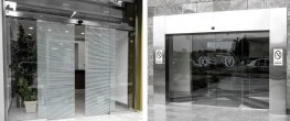 Gilgen_Automatic-Sliding-Doors-All-Glass_Images_4.jpg