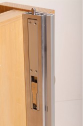 Removable Doorstop. by Intastop. u2039 u203a & Removable Doorstop by Intastop