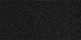 Black Quartz image