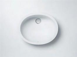Corian Bowl 810 image