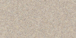 DuPont Corian is an advanced composite product used as a decorative material in a variety of residential and commercial applications. Corian offers design versatility, functionality and durability. Supplied in sheets and shapes, it can be fabricated with conve...