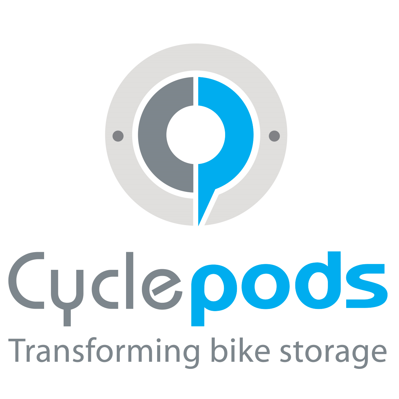 Cyclepods