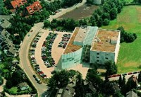 AlkorGreen Extensive Green Roof System image