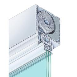 The add-on box VariNova is used in both new and old buildings in conjunction with PVC-U, aluminium, and wooden outer frames. Adjusted to the installation conditions, the add-on box can be opened to the inside of the room or at the cover on the bottom. The elem...