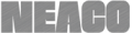 NEACO logo