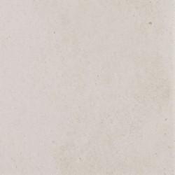 Formulate - Floor Tiles image