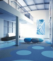 2000 PUR - Vinyl Flooring image
