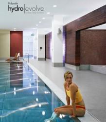 Polysafe Hydro Evolve image