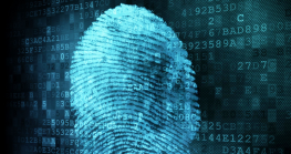 Biometric fingerprint scanners: what are they?