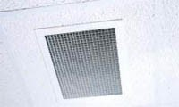 G Series - Return Air Grille image