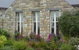 Slimlite  Sash Windows image