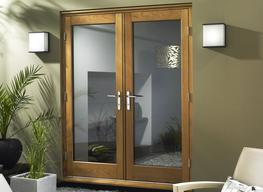ELITE FRENCH DOORS image
