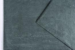 SIGA 62A is a riven, hard slate that requires minimal sorting which allows a fast paced installation. It's aesthetically pleasing blue-grey, natural finish, combined with its W1 (≤ 0,6%) T1 S1 rating, makes it the obvious choice for both new build and refu...