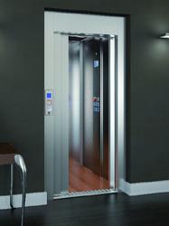 VPL500 Platform Lift image