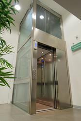 Passenger 42 - Premier Lift Group