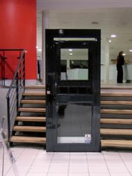 VPL300 Platform Lift image
