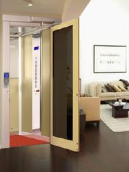 VPL400H Home Lift image