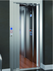 ECO700H Home Lift image