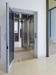 ECO600H Home Lift image