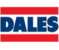 Dales Fabrications logo