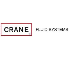 Crane Fluid Systems