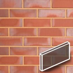 Bowery Brick Slips Tile image