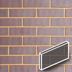 Brunel Brick Slips Tile image