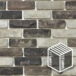 Eclipse Brick Slips Tile - BrickSlips
