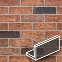 Saxon Brick Slips Tile - BrickSlips
