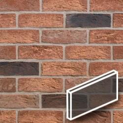 Saxon Brick Slips Tile image