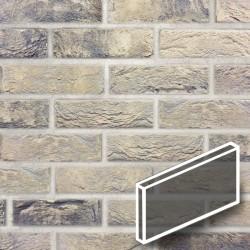 The Camden Brick Slips Render image