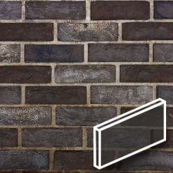 Nero Brick Slips Render Tile image
