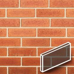 Stannard <strong>Brick</strong> Slips Render Tile image
