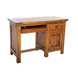 East Indies Desk image
