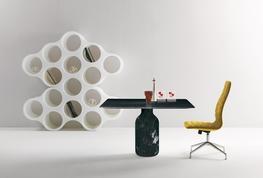 BOTTLE - Domestic Dining Room Furniture image