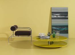ALTAVILLA - Domestic Lounge Furniture image