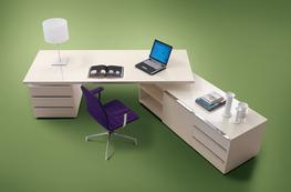 SENIOR - Office Desks image