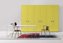 ZIGO ZAGO - Carpets image