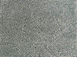MINO - Carpets image