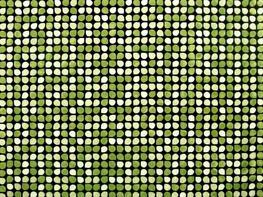 LUCKYåÊ - Carpets image