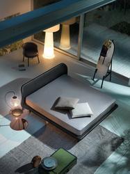 PEG BED - Domestic Bedroom Furniture image
