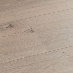 Light Laminate Flooring Wembury Frosted Oak image