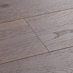 Engineered Wood Flooring Harlech Misted Oak image